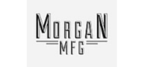Morgan Manufacturing