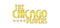 chicago-players