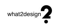 what2design