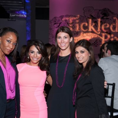 tickled-pink-574