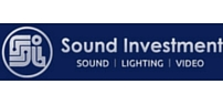 sounds investment web