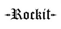 rockit chicago