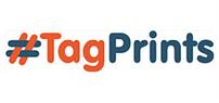 tagprints