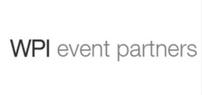 WPI Event Partners