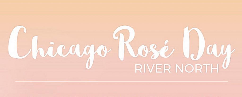 TP_Chicago Rose Day