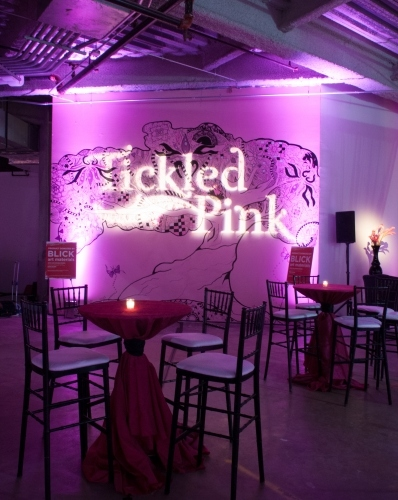 tickled-pink-1