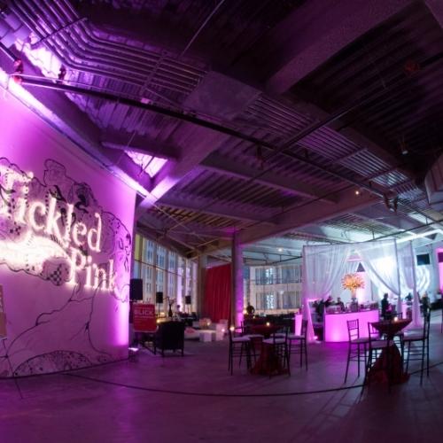 tickled-pink-3
