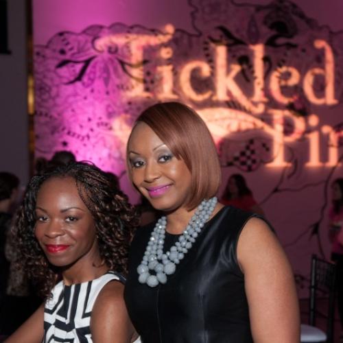 tickled-pink-315