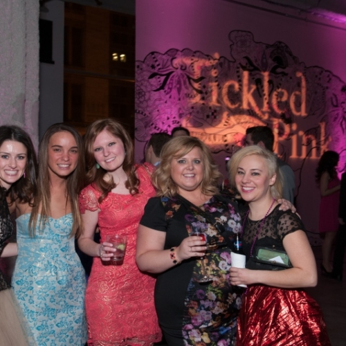 tickled-pink-607