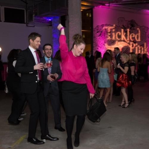 tickled-pink-608